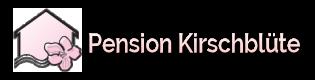 Pension Kirschblüte